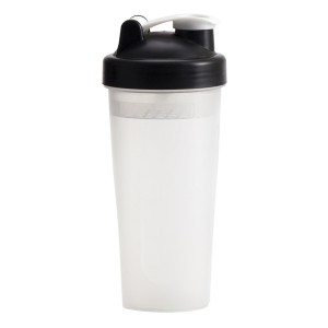 Shaker Muscle Up 600 ml