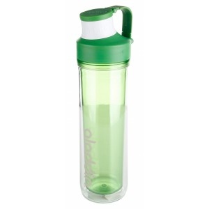 Butelka Aladdin Active Hydration Bottle Double Wall 0.5L